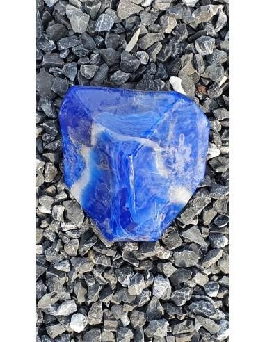 Savon Lapis Lazuli