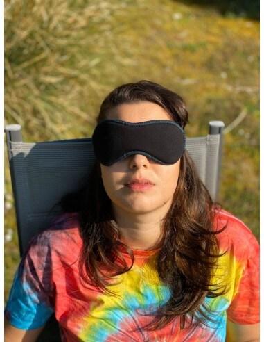 Masque anti-douleurs