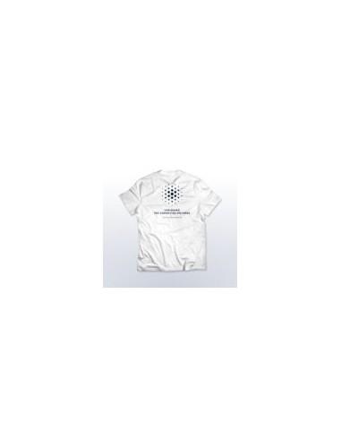 T-Shirt Résonnance Science Académie
