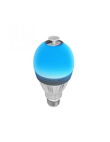 Diffuseur Aromalight